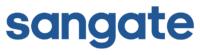 Sangate – bramki dezynfekcyjne